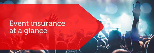 SF_Event_Insurance_img