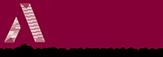 Arcuri & Associates – Insurance Broker